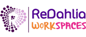 ReDahlia Workspaces